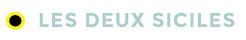 Les Deux Siciles Logo