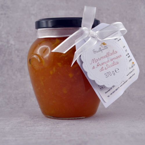 Confiture de figues de barbaries