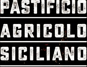Les-deux-Siciles-pastificio-agricolo-siciliano