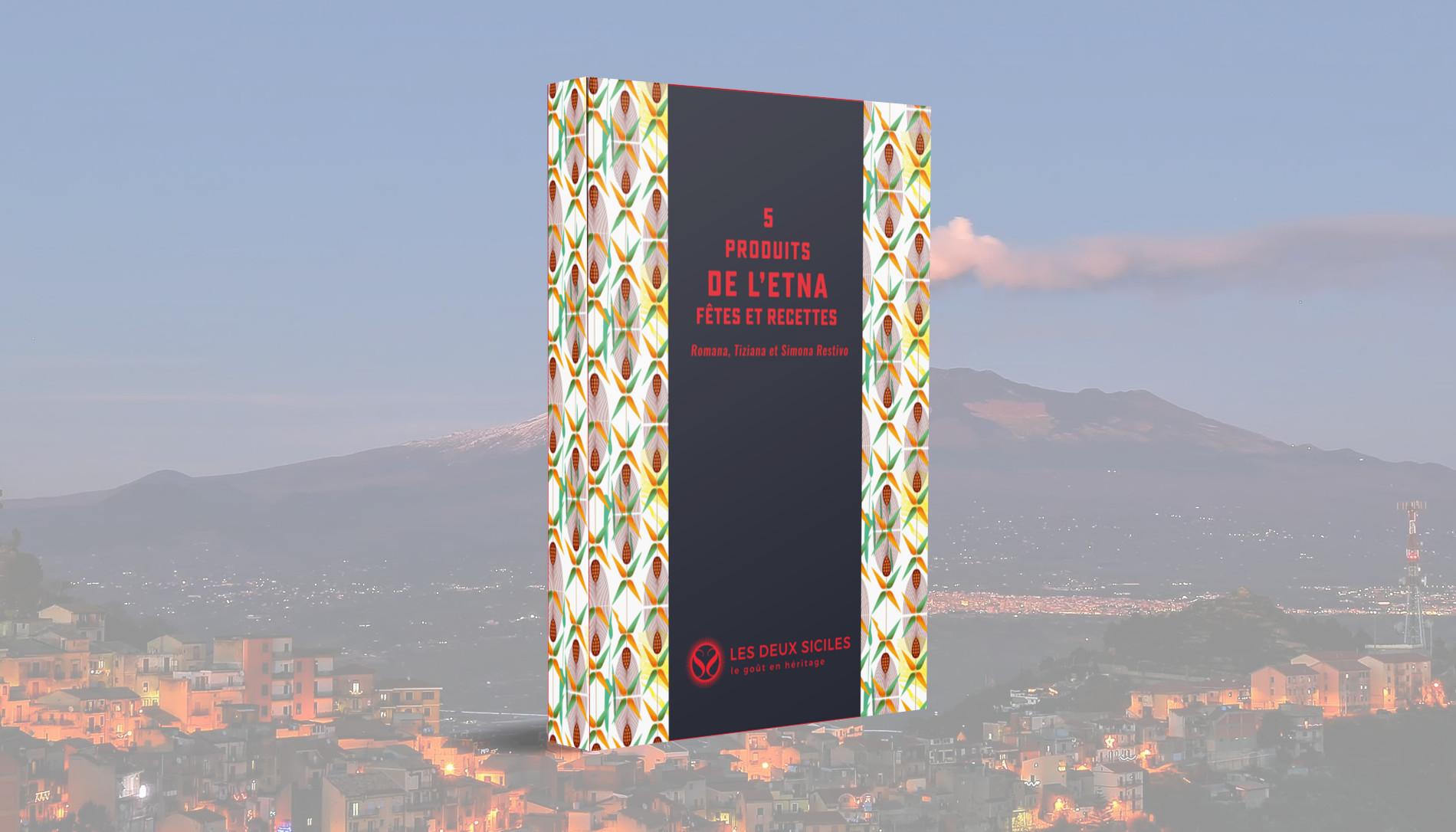 ETNA-et-ses-produits-ebook-cover